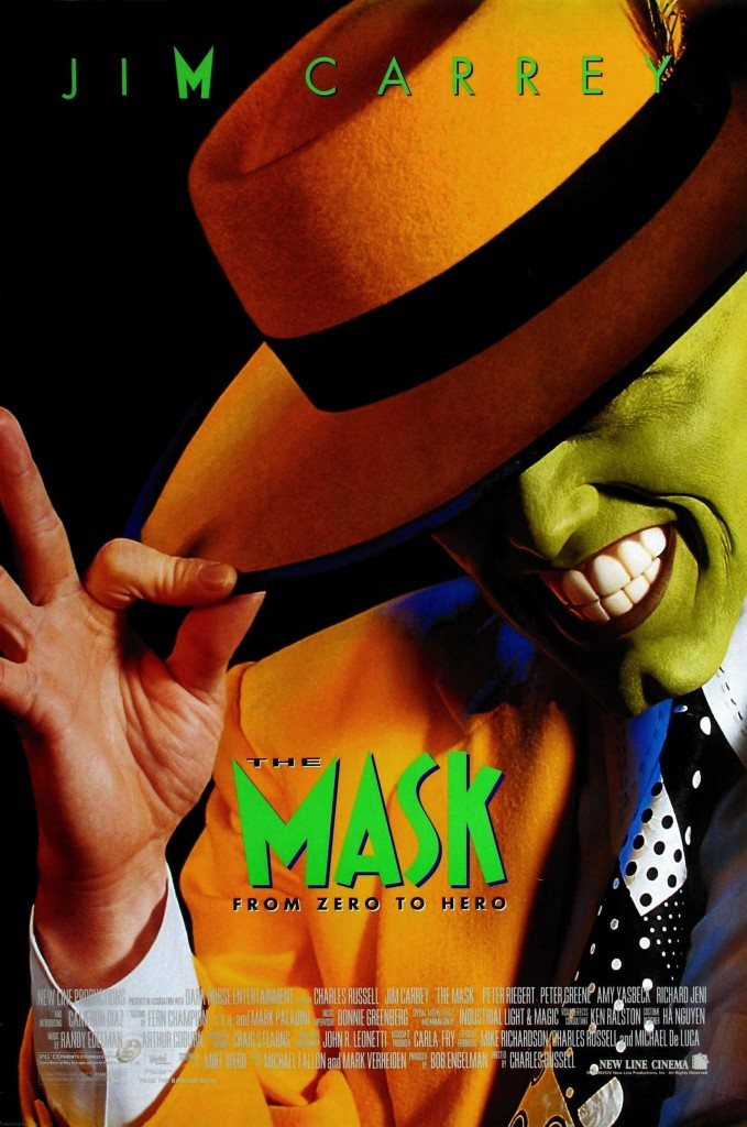 The-Mask-19943