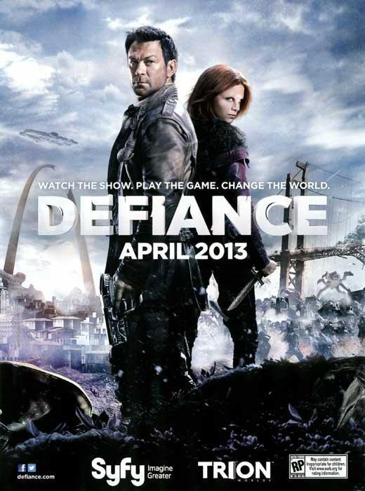 defiance (1)