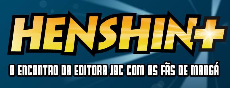 Henshin +