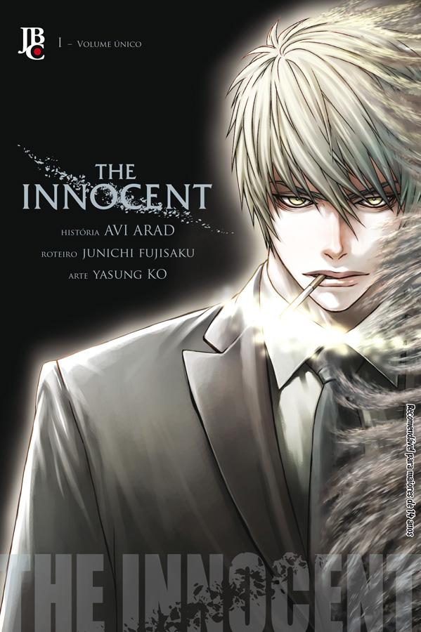 Innocent_Capa