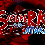 SasukeAtaka