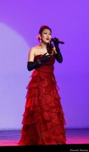Yumi Kataoka