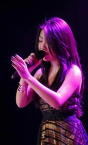 Yumi Uehara