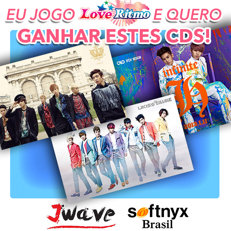 jwave love ritmo_ronnie_ (2)