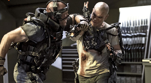 Elysium-full-movie-download