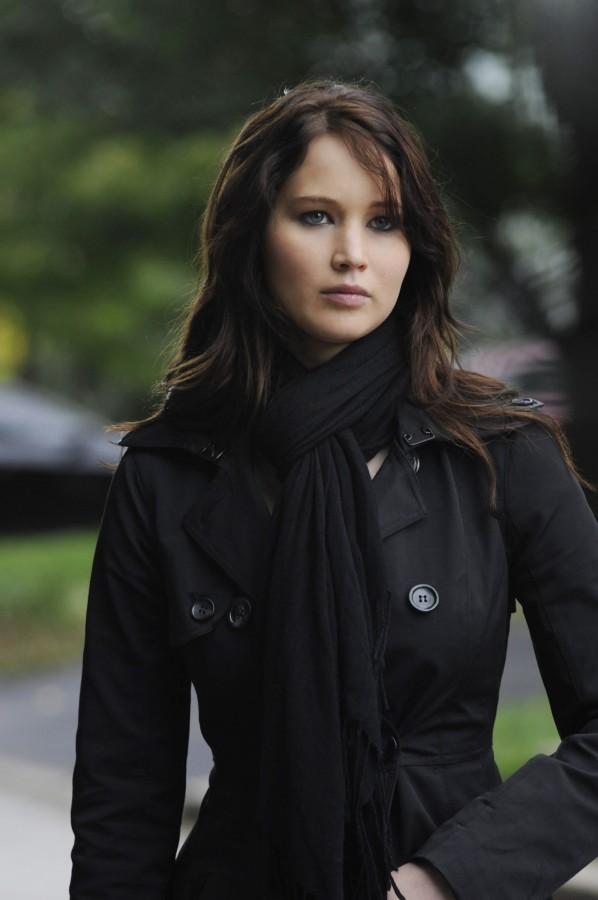 O-Lado-Bom-da-Vida-Jennifer-Lawrence