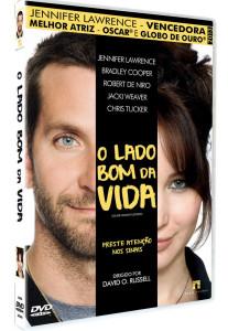 o-lado-bom-da-vida-dvd