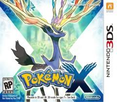 pokemon_x_boxart_na-240x211