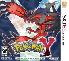 pokemon_y_boxart_na-240x211