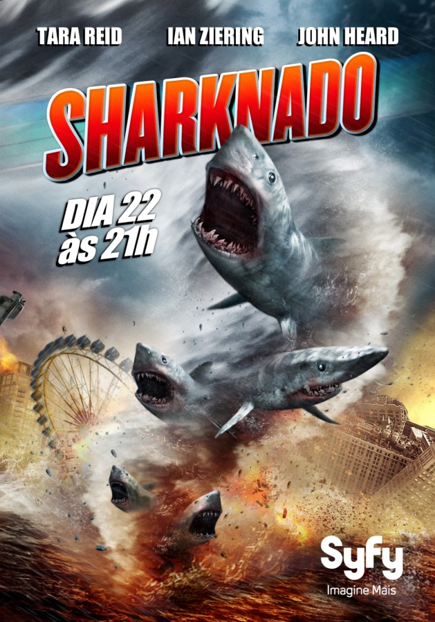 208314_364370_sharknado_imagine_
