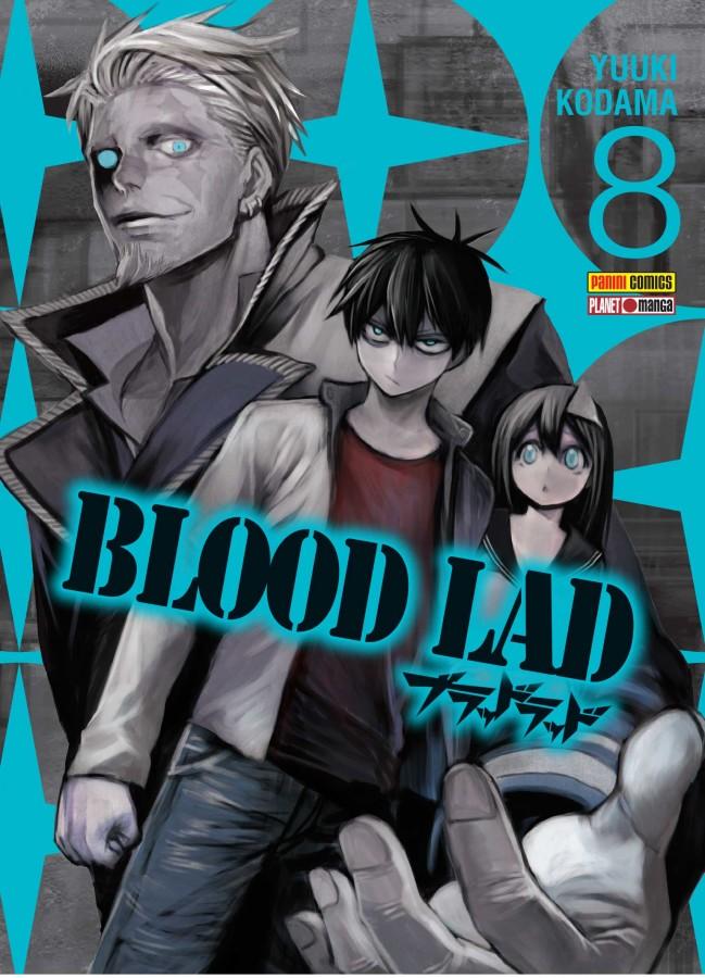 BLOODLAD#08_1C