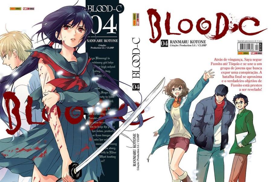 BloodC#04_C1