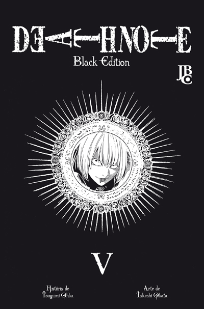DN Black Edition 5_Cover.indd