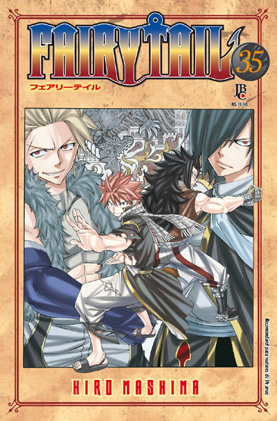 FairyTail35Capa.indd