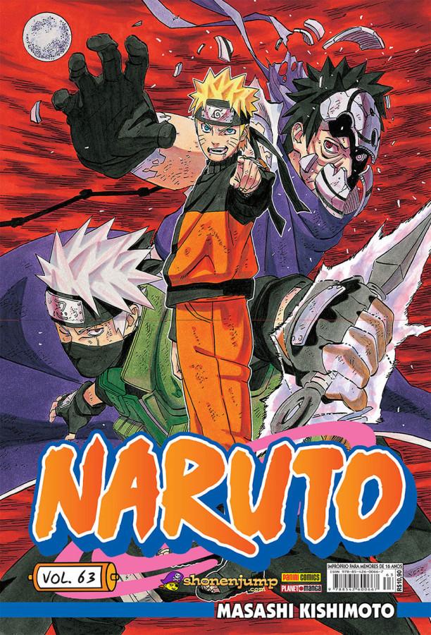 Naruto#63_C1