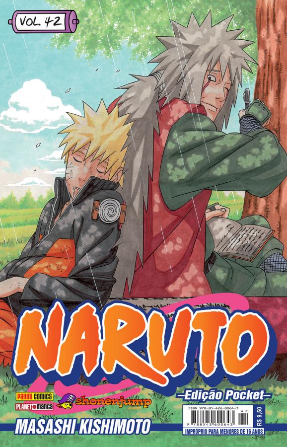 NarutoPocket#42_C1