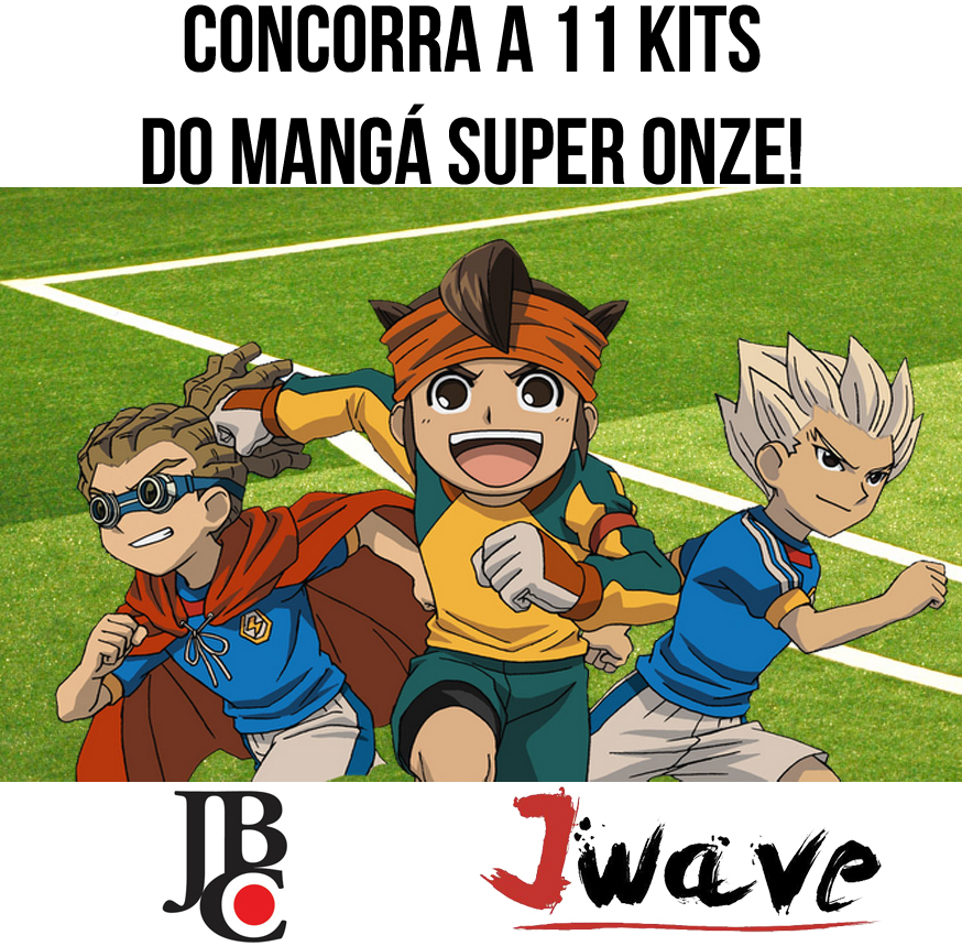 Super_Onze_promo7