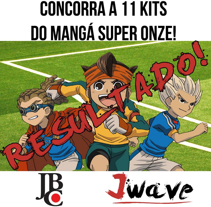 Super_Onze_promo_result