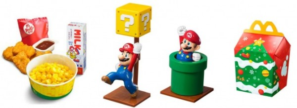 mario-happy-meal-1-670x245-1-600x219