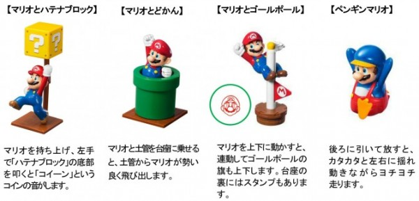 mario-happy-meal-2-670x323-600x289