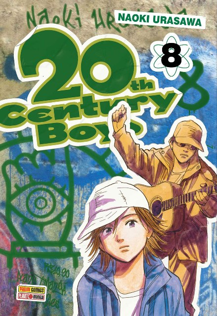 20thCBOY#08_covers