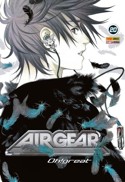 AIRGEAR#20_1a-e-4a-capas