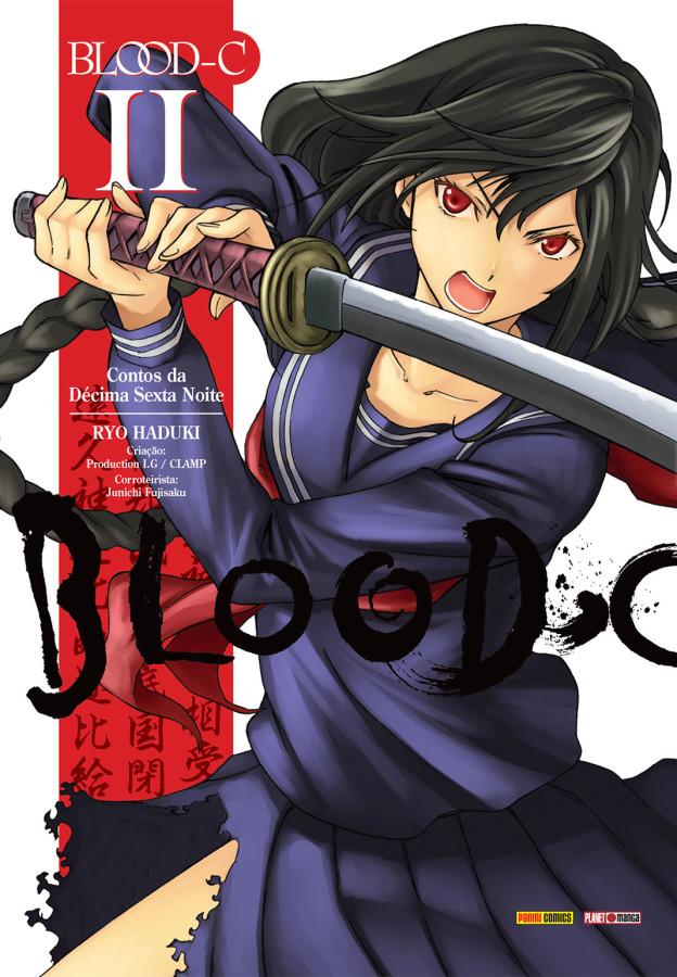 Blood-C-Izayoi-Kitan#02_covers