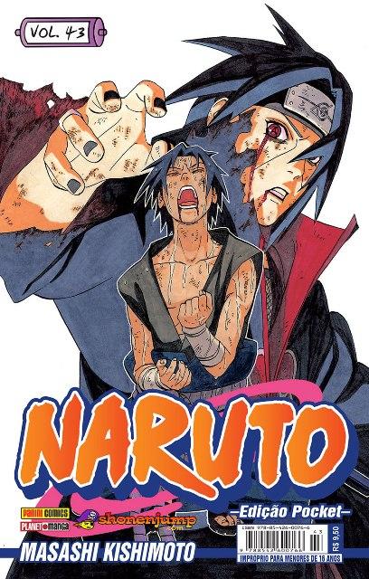 NarutoPocket#43_1a-e-4a-capas