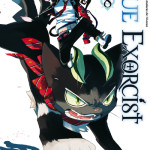 BlueExorcist_08_Capa.indd