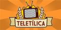 Teletílica