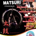 9º Nikkey Matsuri