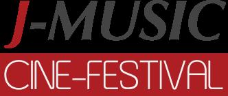 logo_jmusic