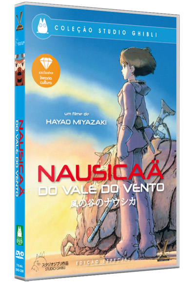 v2-DVD-1-nausicaa
