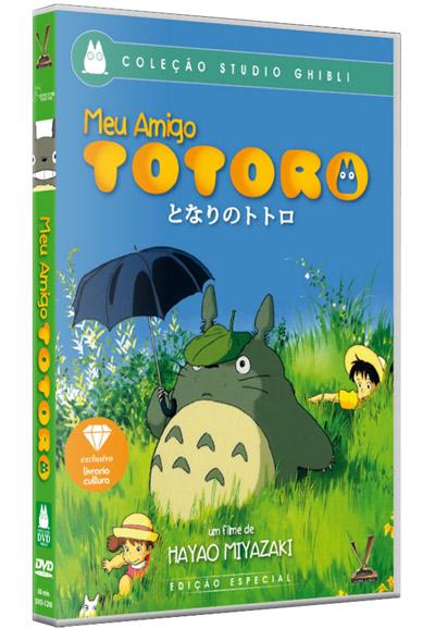v2-DVD-2-totoro