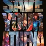 Saint Seiya Legend of Sanctuary pelicula estreno 21 junio 2014