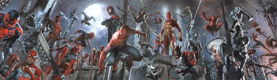 Spider-Verse-Dell-Otto-Bann-229b7
