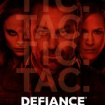 223864_405912_defiance_s2_keyart_vertical_low