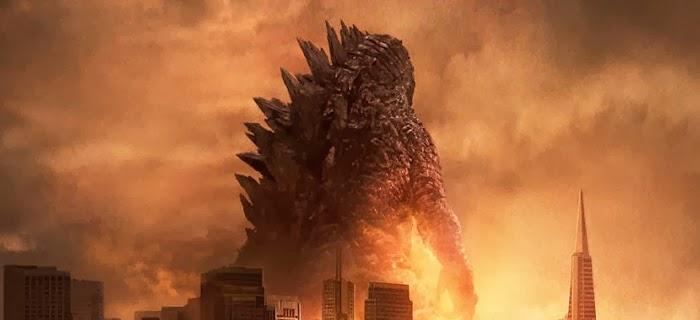 Godzilla-2014-D
