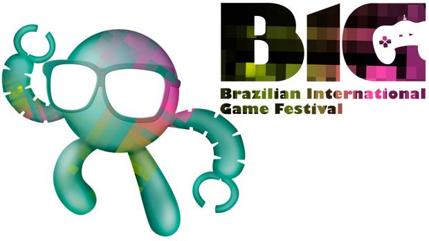 big-festival-Festival-de-games-independentes-em-São-Paulo