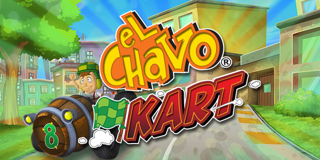 Chaves_Kart_F