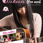 Tsubasa-Poster.indd