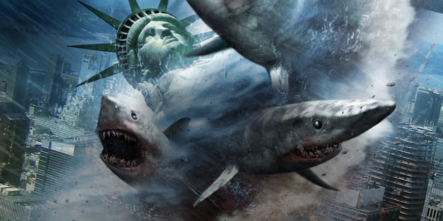 226964_415338_sharknado2_twitter_520x260_retinaheader_final_mr