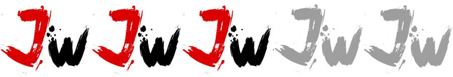 3 JW's