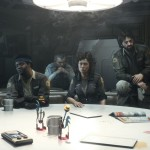 Alien_Isolation_Crew_Expendable