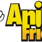 Anime-Friends