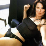 Lucy-Lawless-lucy-lawless-3992387-1031-764
