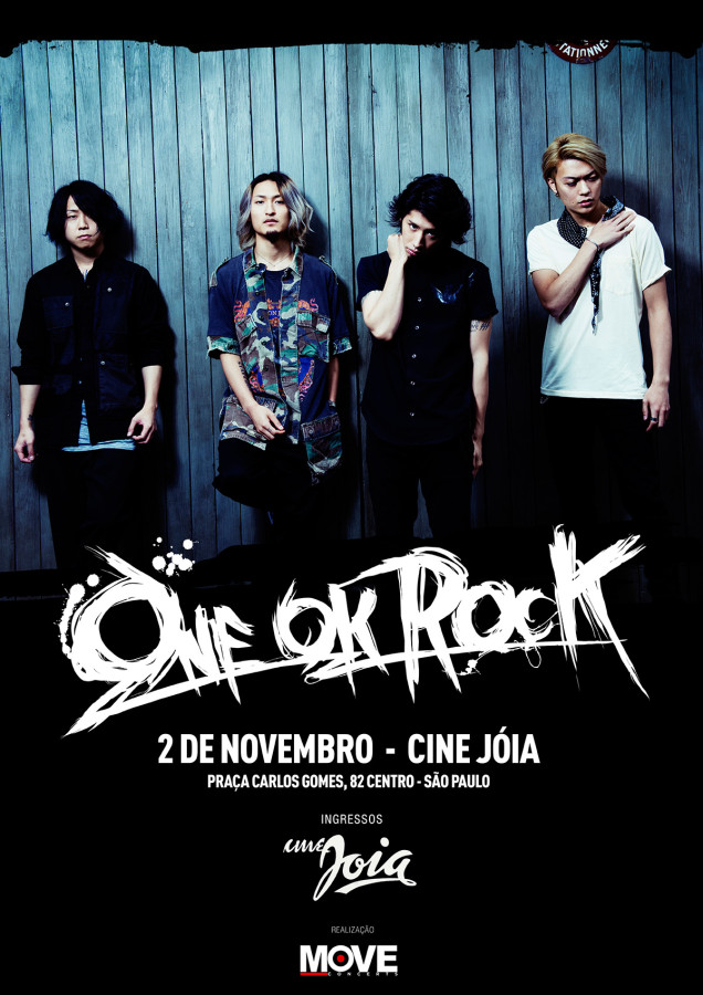 admat_one_ok_rock_2