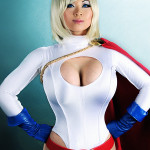 powergirl_web_by_yayacosplay-d62f2nf