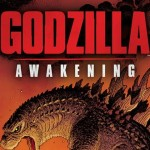 104014682-godzilla-awakening