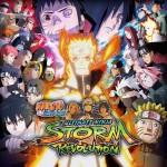 Capa_Naruto_Shippuden_Ultimate_Ninja_Storm_Revolution